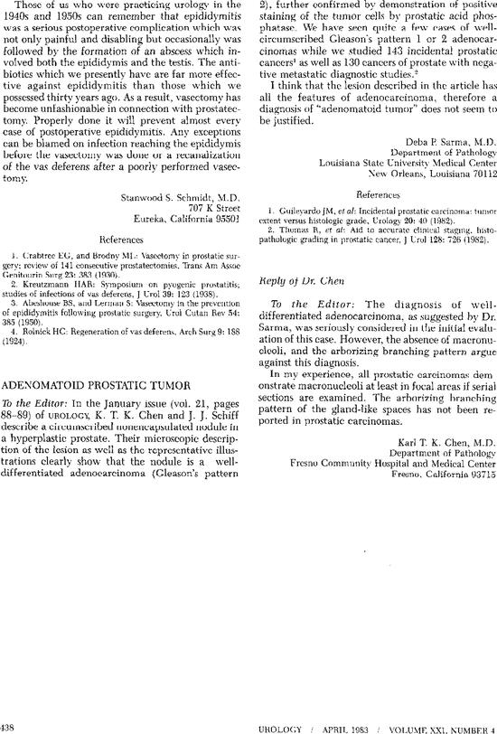 main-pdf