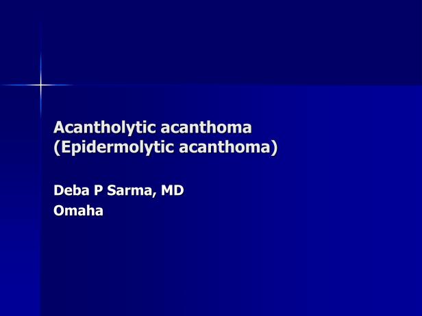 Acantholytic acanthoma. M 60, scrotum-1.png