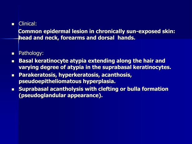 Acantholytic actinic keratosis, M 67, forehead-6.png